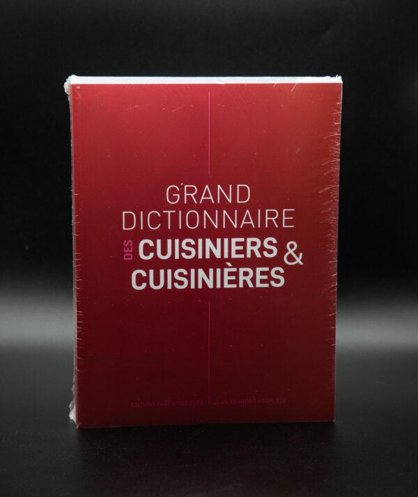 grand-dictionnaire-des-cuisiniers-et-cuisinieres